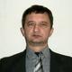 Максимов Алексей Алексеевич