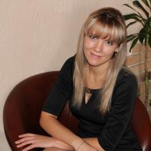 Начальник юридического отдела Карпова Ирина Викторовна, г. Волгоград