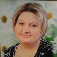 Ольга, г. Москва