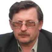 Алексей Васильевич, г. Нижний Новгород