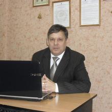 Адвокат Кислицын Игорь Николаевич, г. Казань