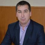 Ильин Александр Аатольевич