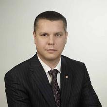Адвокат Кизимов Дмитрий Сергеевич, г. Воскресенск