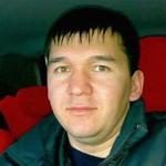 Муталибов Эдуард Магарбиевич