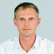 Юрисконсульт Михайлов Сергей Анатольевич, г. Сочи