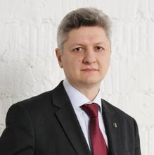 Адвокат Шпадырев Алексей Алексеевич, г. Москва