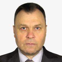 Адвокат Федоров Валерий Анатольевич, г. Москва