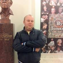 Юрист Максимов Максим Владимирович, г. Самара