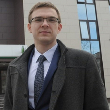 Директор Дурасов Виктор Сергеевич, г. Тюмень