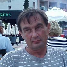 Юрист Суханов Виктор Геннадьевич, г. Люберцы