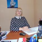 Цветкова Анжела Александровна
