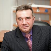 Руководитель Оборин Игорь Георгиевич, г. Серпухов