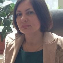 Адвокат Марковская Елена Александровна, г. Михайловск