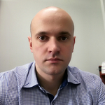 Лященко Александр Игоревич