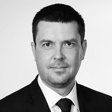 Адвокат Дроздов Лев Борисович, г. Москва