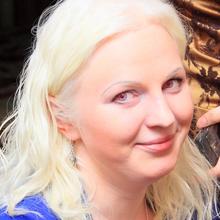 Юрист Смирнова Наталья Николаевна, г. Санкт-Петербург