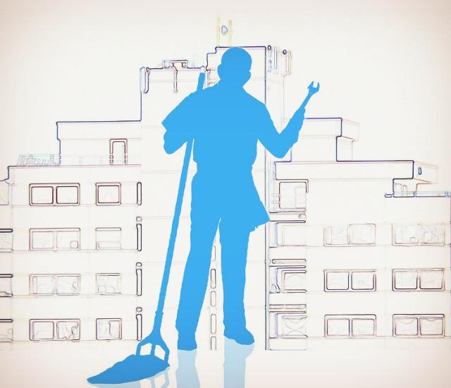 Тсж как организовать в многоквартирном доме