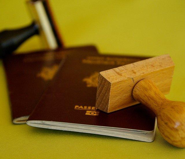 МВД отчиталось о значительном сокращении количества «резиновых» квартир в России