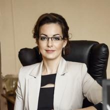 Адвокат Майорова Оксана Александровна, г. Самара