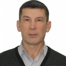 Шайдуллин Айрат Дарвинович, г. Нефтекамск