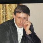 Наумов Валерий Вениаминович
