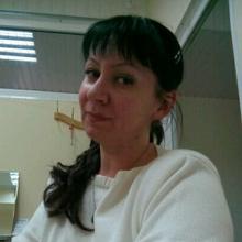 Юрист Беликова Светлана Игоревна, г. Тюмень