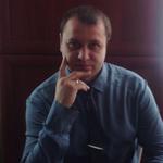Буценко Дмитрий Владимирович