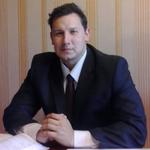Шляго Вячеслав Сергеевич