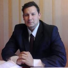 Адвокат Шляго Вячеслав Сергеевич, г. Москва