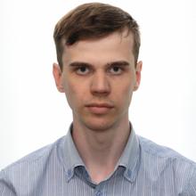 Адвокат Васев Олег Вадимович, г. Ижевск