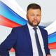 Валитов Айдар Рамазанович