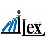 Юридическая Фирма Айлекс