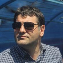 Юрист Джапаров Руслан Омарович, г. Махачкала