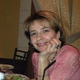 Долматова Екатерина Владимировна