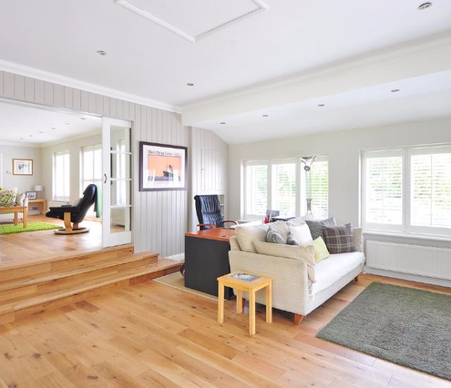 Кадастровую стоимость недвижимости оспорили 57% собственников
