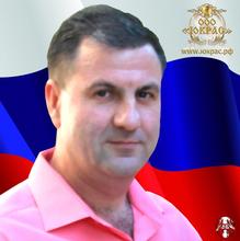 Директор, Юрист Краснощек Александр Николаевич, г. Энгельс