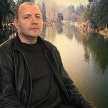 Иванов Игорь Владимирович, г. Барнаул