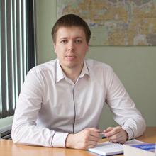 Директор Неустроев Артём Викторович, г. Челябинск