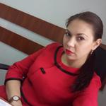 Мотыгуллина Фируза Фянисовна