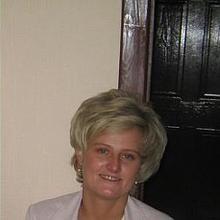 Богданова Ольга Геннадиевна, г. Тверь