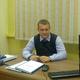Дощицин Юрий Владимирович