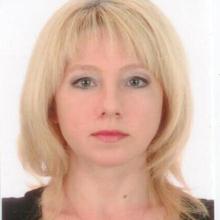 Юрист Короленко Лариса Владимировна, г. Краснодар