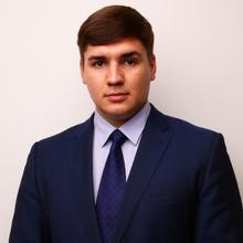 """ООО """"Юридическая компания """"Медведь"""", г. Сургут"""