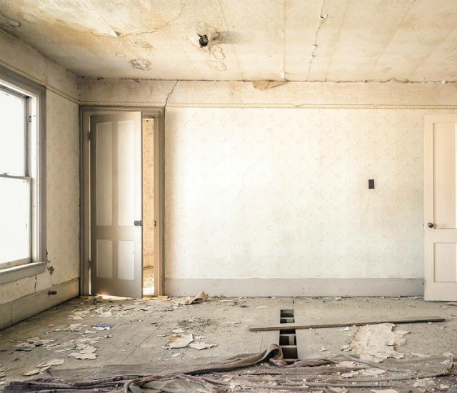 захламление квартиры судебная практика