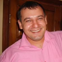 Ващенко Денис Иванович, г. Челябинск