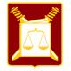 """Автономная некоммерческая правозащитная организация """"Департамент гражданского права"""""""