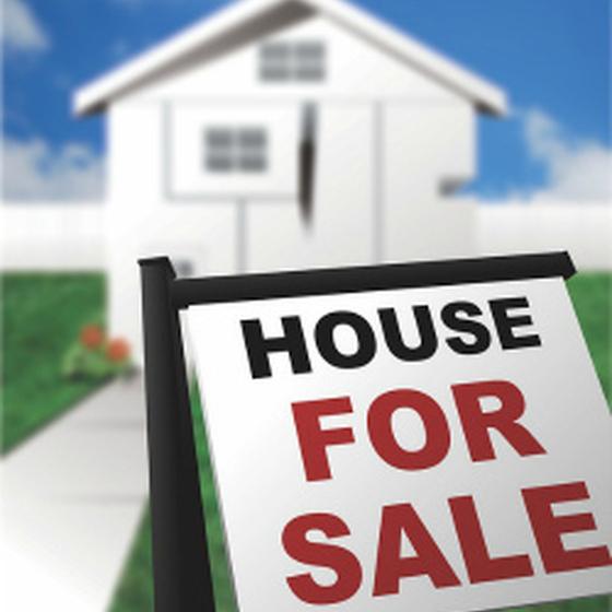 Когда вступил в силу закон об изъятии жилья у должников