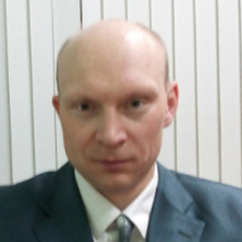 Юрисконсульт Матвеичев Алексей Вячеславович, г. Москва