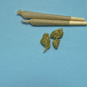 Южноуральцев осудили на 6 лет за попытку сбыта 40 кг марихуаны
