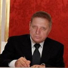 Юрист Шевченко Сергей Алексеевич, г. Москва